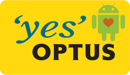 Optus handset news – Samsung Galaxy S II & III Jelly Bean updates approved