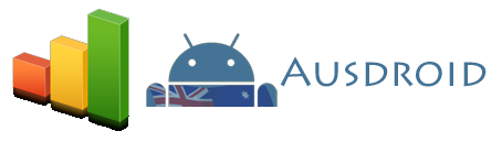 Weekly Poll #2 results – HTC obliterates the competition in Aus