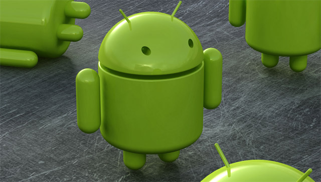 AOSP Tech Lead, Jean-Baptiste Quéru, gives a brief history of the Android Open Source Project