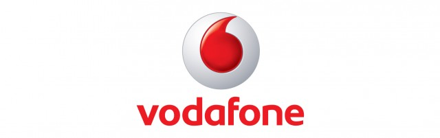 Vodafone announces new Red Plans with emphasis on data as well as travel options
