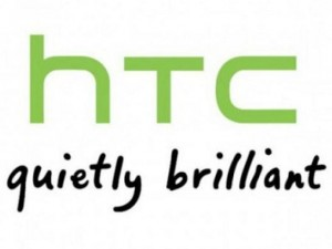 HTC to do re-fresh mid year, dual cores to come and the ChaCha, Salsa and Flyer making it's way to Australia very soon?