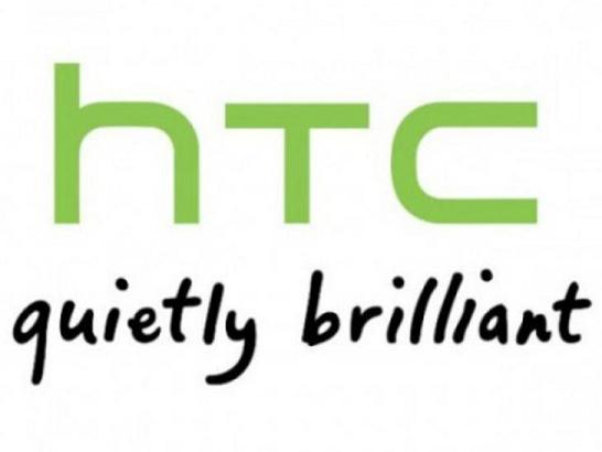 HTC to launch its next phone next week