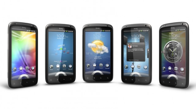 HTC Sensation finally gets official, 1.2GHz dual-core & 4.3″ qHD display available mid June