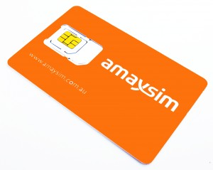 Amaysim announces changes to amaysim UNLIMITED coming September 1st – more data, larger price