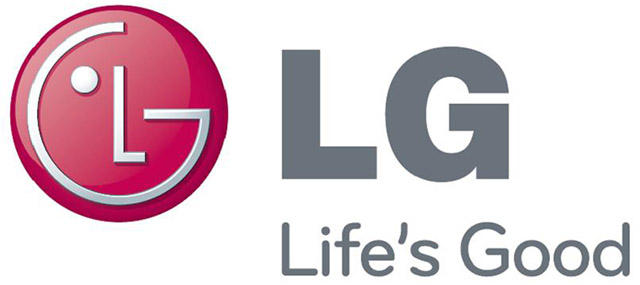 LG's improving sales turn around three quarters of losses
