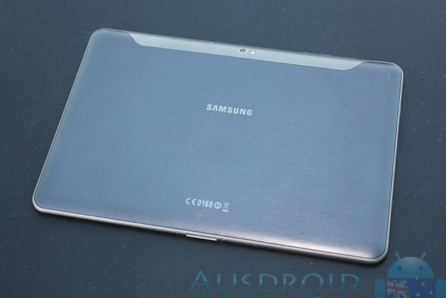 Samsung Australia postpones Galaxy Tab 10.1 launch event, Apple laugh maniacally