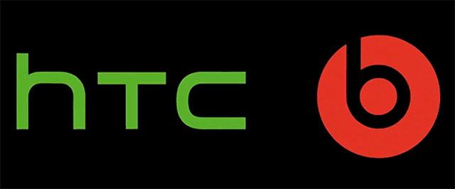 HTC & Beats
