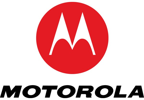 Motorola Android software update news