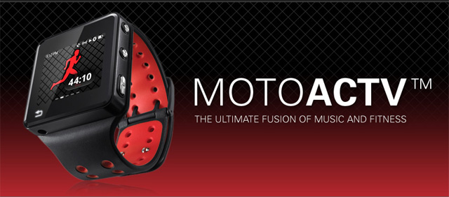 Job listing suggesting that Motorola might begin working on wearable devices