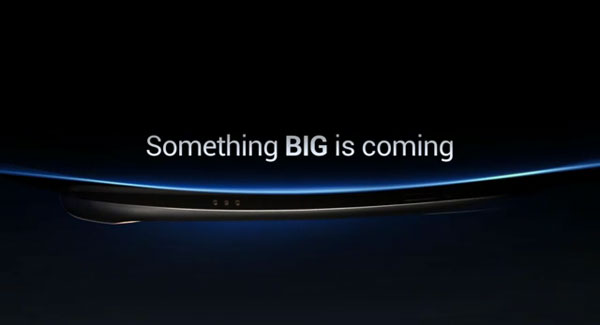 Samsung and Google Event – Today at 1PM AEDT