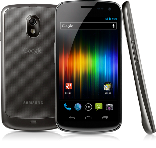 Samsung has pulled the Android 4.3 update for the Vodafone branded Galaxy Nexus