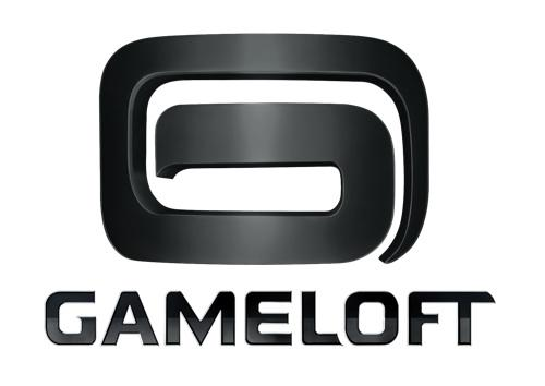Gameloft will have nine game ready for Android TV