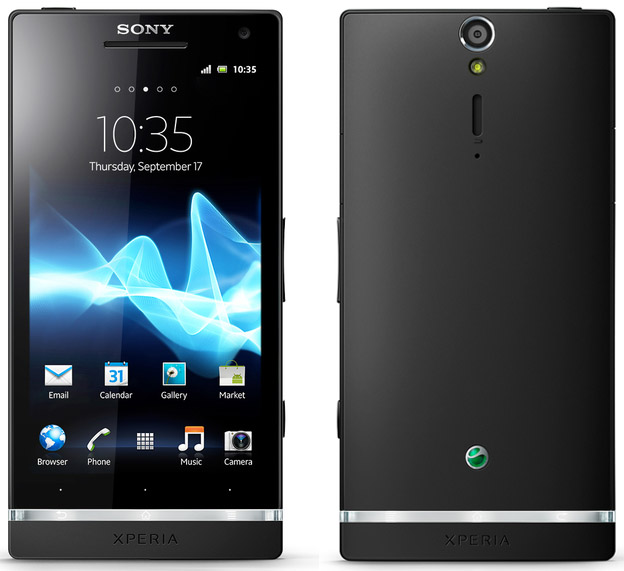 http://ausdroid.net/wp-content/uploads/2012/01/sony-xperia-s.jpg