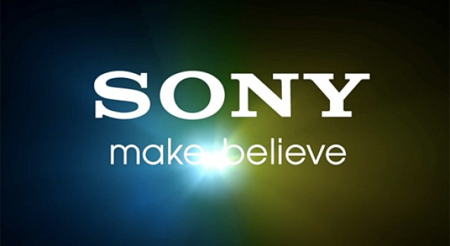 Sony wants to snap an entirely seperate camera to the back of your smartphone