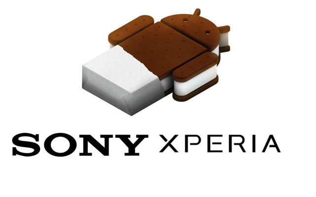 Sony updates timeline for 2011 Xperia Phones and Xperia S upgrade to Ice Cream Sandwich