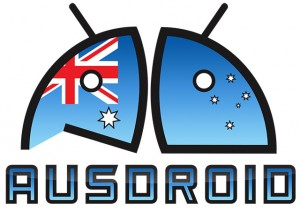 ausdroid-logo-large