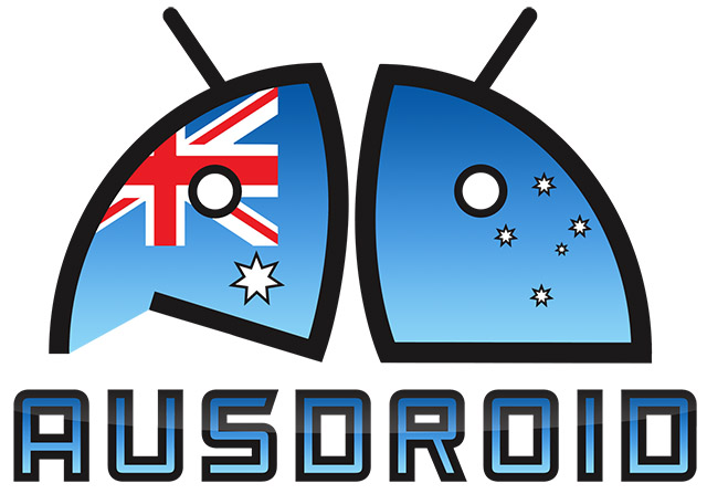 Ausdroid comes back to Australia — enjoy faster access!
