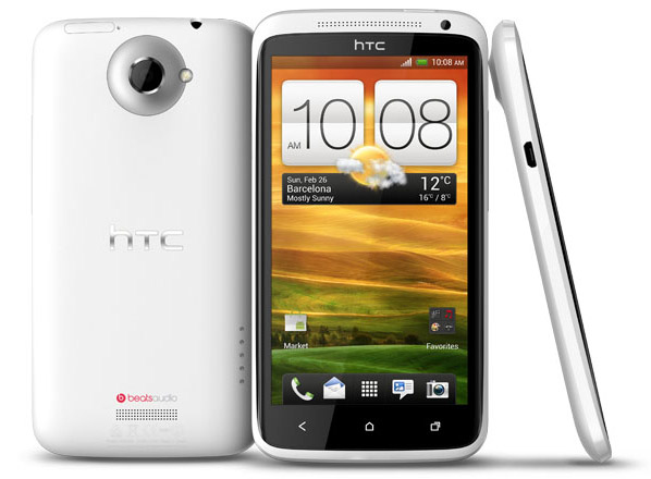 Telstra's HTC One XL may have been delayed until the middle of June