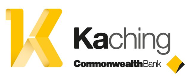 Commonwealth Bank to start offering Kaching for Android soon