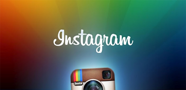 Instagram adds multiple photo editing tools to their app