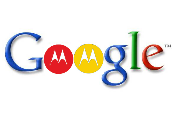 Motorola sale to Google completed