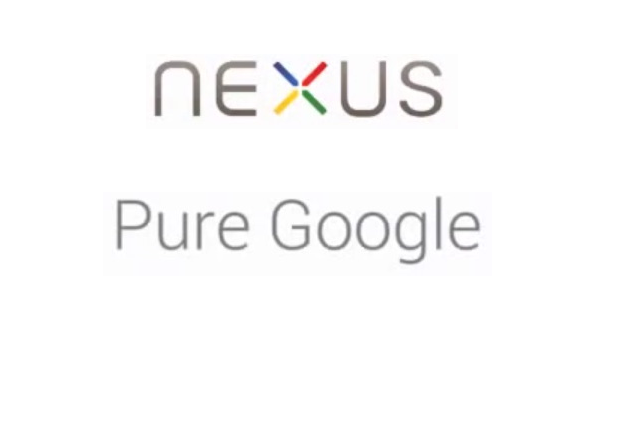 Google to expand Nexus program to multiple OEMs
