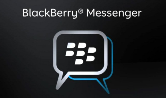BBM for Android, Coming to Samsung Galaxy devices first
