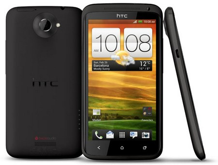 MobiCity now selling the HTC One XL, beats Telstra at their own game