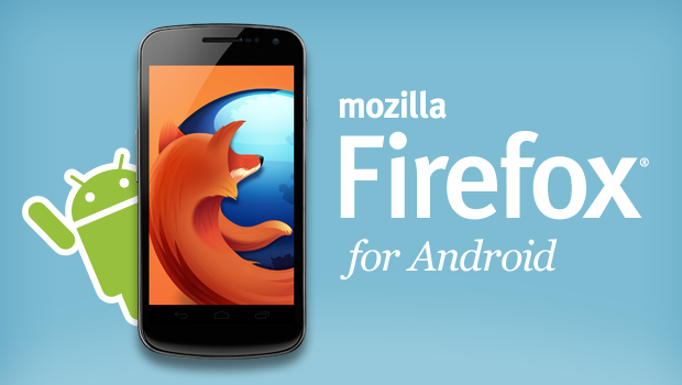 Firefox for Android adds Chromecast support to nightly builds