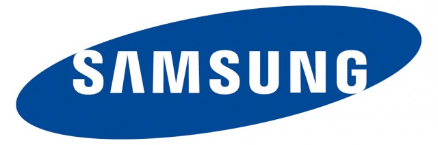 "Galaxy S 4 rumours debunked by Samsung: ""this is not true"""