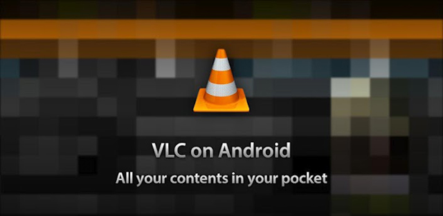 VLC Beta For Android