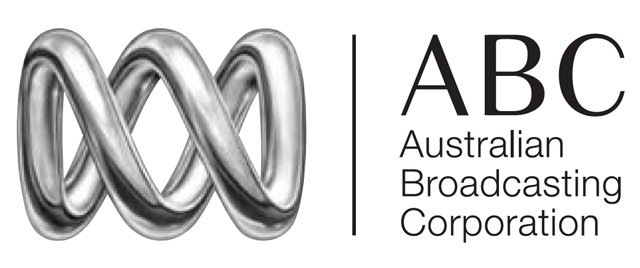 Radio And Television Broadcasting design colleges australia