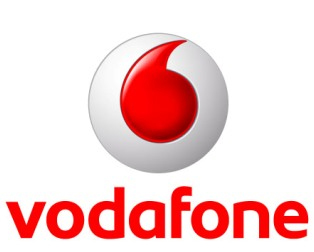 Vodafone shows Jellybean love to Ausdroid readers