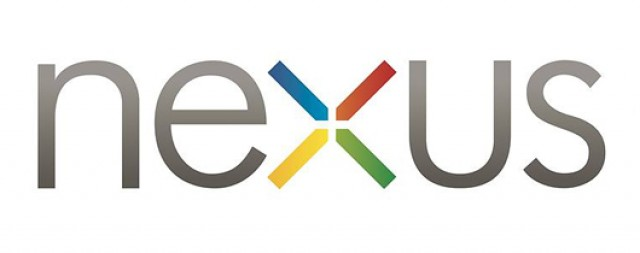 Rumour: The next Nexus phone could possibly only be a minor upgrade on the Galaxy Nexus