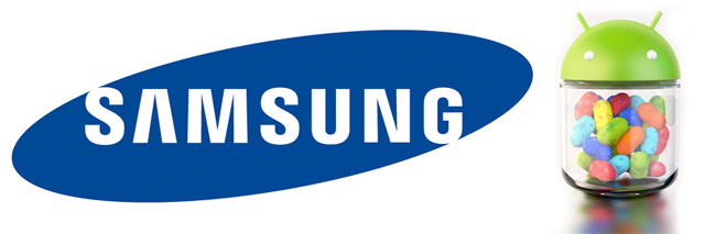 Rumour: Galaxy Note II and Galaxy S III skipping Android 4.2.2