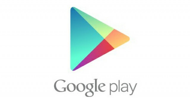 Google Play Games and Google Play Textbooks announced