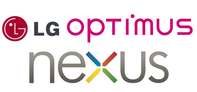 Rumour: LG and Google in talks to make the next Nexus phone