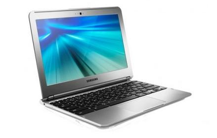 Samsung Chromebook now available from Mobicity