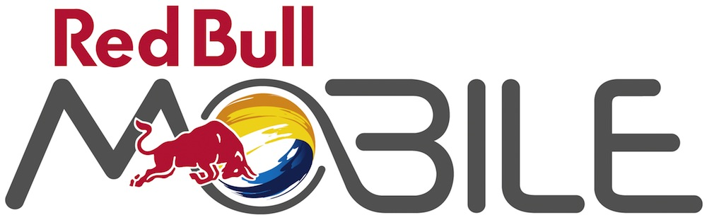Redbull Mobile in SA — Review