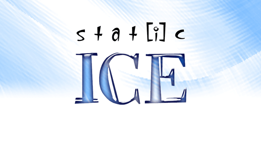 Find Technology Bargains with the StaticICE Android App
