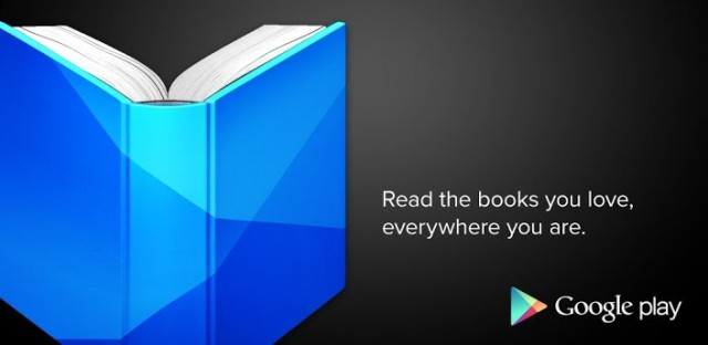 Google adds new 'Skim' feature to Play Books app as well as Quick Bookmarks