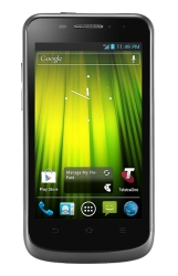 Price Drop: Telstra Frontier 4G Mobile reduced to $149