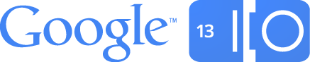 Google IO 2013 set for May 15-17, registrations open February