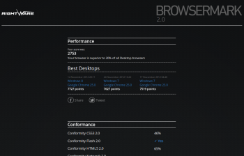 Screenshot-BrowserMark