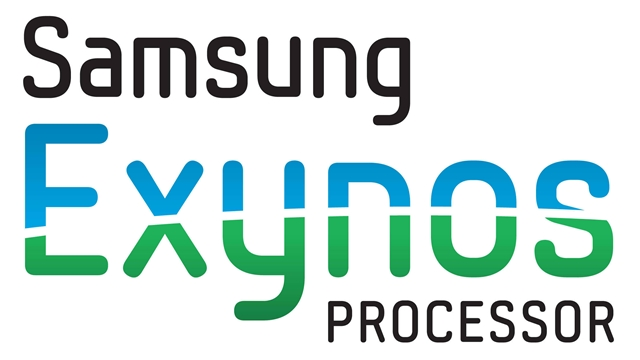 Samsung announces new Quad-Core Exynos processor the ModAP with built-in LTE modem and ISP