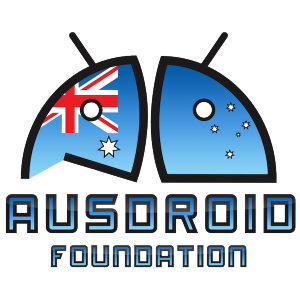 Ausdroid Christmas appeal & the new Ausdroid Foundation