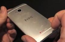 HTC-One_70724_1