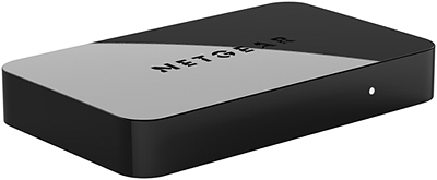 Netgear PTV3000 Wireless Display Adapter now available