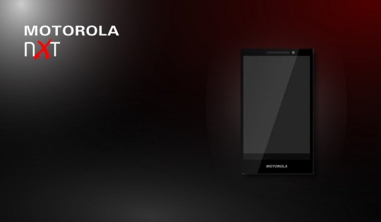 More information on the Motorola X — this time for real?