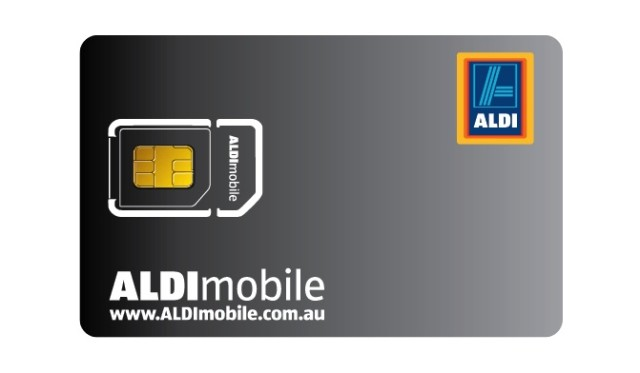 ALDImobile takes the wraps off new plans; not quite so good